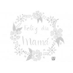 Lámina Día de la madre 2021...